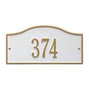 1052WG