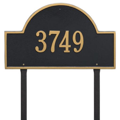 1101BG